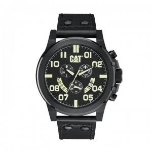 CATERPILLAR Chicago chrono PS16335134