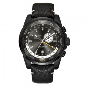 CATERPILLAR World Timer WT16534522