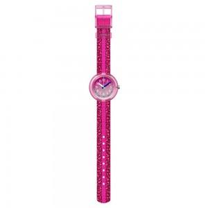 Flik Flak ZFPNP053 Pink Sparkle