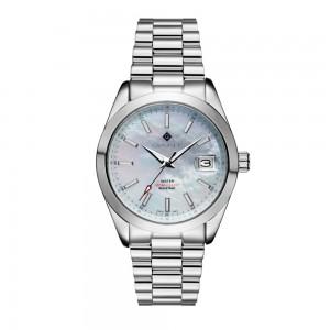 Gant Eastham G163004 Quartz Stainless steel Bracelet Mother of pearl dial