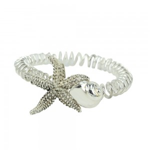 Silver item made of 925 sterling silver code 005500