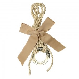 Charm made of 925 sterling silver Code 007586