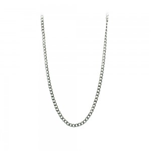 Chain made of Steel Code 008271