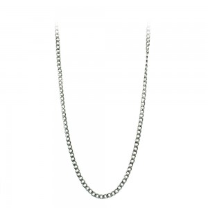 Chain made of Steel Code 008274