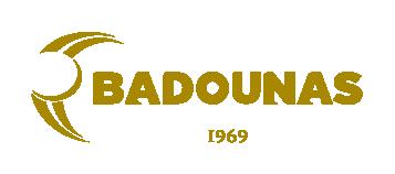 BADOUNAS jewelry