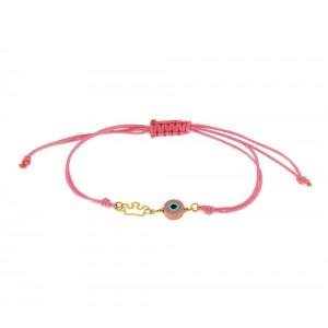 Bracelet for baby girl K14 005370