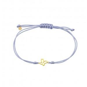 Bracelet for baby girl K14 005372