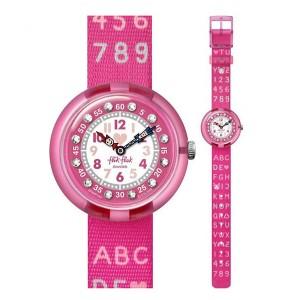 Flik Flak ZFBNP133 Pink AB34