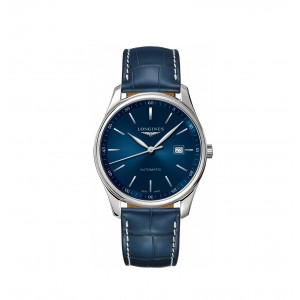 LONGINES Master Collection L2.893.4.92.0