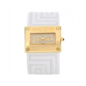 VERSACE V-Couture  71Q70SD01F S001